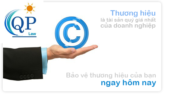 Thủ tục Đăng ký bảo hộ thương hiệu tại Quảng Ninh