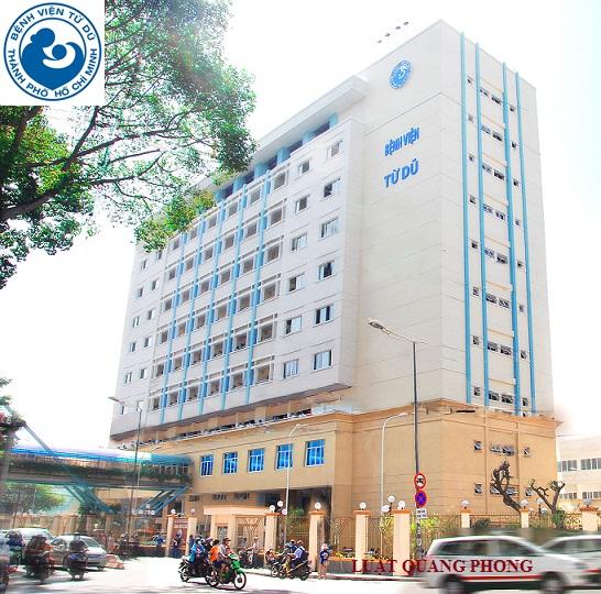 Thủ tục tiến hành mang thai hộ tại Quảng Ninh