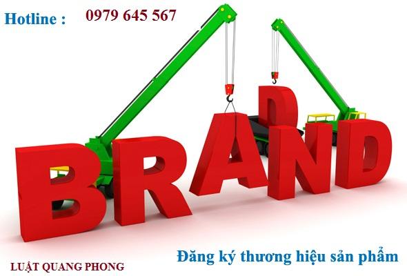 Dịch vụ Đăng ký bảo hộ thương hiệu tại Quảng Ninh