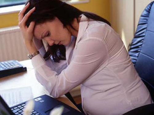 Chế độ đãi ngộ đối với lao động nữ