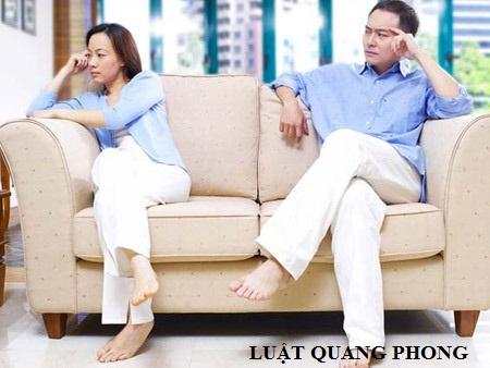 Thủ tục ly hôn đơn phương tại Quảng Ninh