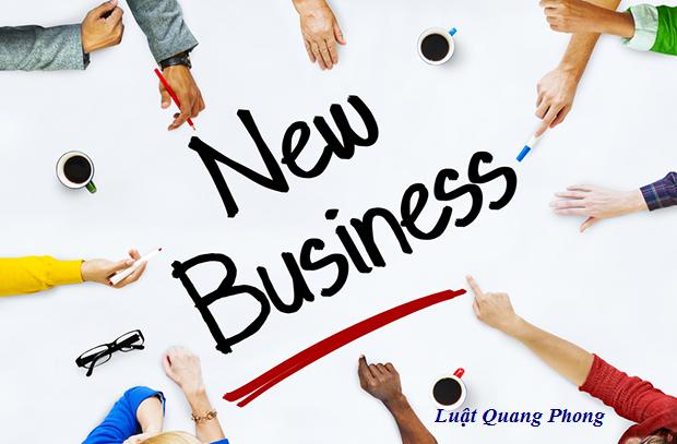 Thủ tục Thành lập Doanh nghiệp tại Quảng Ninh