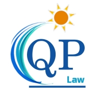 Luật Báo chí 2016
