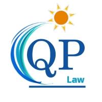 Luật Cán bộ, công chức