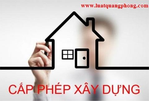 Xin cấp Giấy phép Xây dựng tại Quảng Ninh